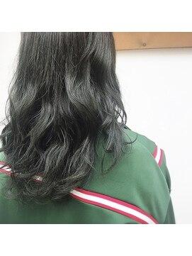 キキ(kiki)『kiki』style .24