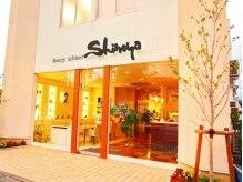 Shinoya 本店