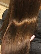 オンリーワンヘアー(ONLY ONE HAIR)