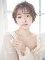 エイト ヘアサロン 渋谷本店(EIGHT)【EIGHT new hair style】214