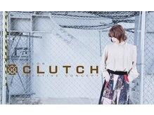 サロン クラッチ クリエイティブ コンセプト(salon CLUTCH creative concept)