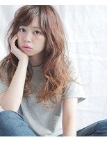 ☆マニッシュウェーブ☆【Mallely by lico】03-5579-9233