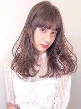 シマ キチジョウジ プラスワン(SHIMA KICHIJOJI PLUS1)エアリーカール