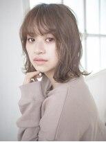 エイト ヘアサロン 渋谷本店(EIGHT)【EIGHT new hair style】215