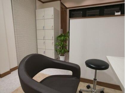 イースタイル 刈谷店(e style)の写真