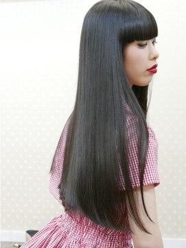 入園式におすすめのママの髪型|長さ別/特徴別/ハーフアップ
