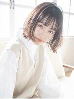 エイト ヘアサロン 渋谷本店(EIGHT)【EIGHT new hair style】231