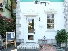 ビープ(Beep)の雰囲気(駐車場完備!しまむら上尾本町店さんの斜め向かいです。)