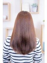 グラスヘア(Grous hair)【Grous Hair 錦糸町】☆HAPPYビーナスセミロング♪ 4