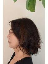 ヘアメイク スコア(Hair Make S CORE)エレガントスタイル【Hair Make S-CORE】 053-445-2100
