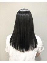 ブロッサム 上福岡店(Blossom)【ふじみ野 上福岡】髪質改善×サイエンスアクア
