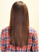 ヘアスタジオレイ(Hair Studio Ray)