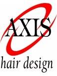 AXIS' design