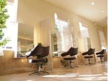 ヘアースタジオ クランプス(Hair Studio CLAMPS)