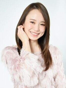 ヘアークリアー 川口鳩ケ谷の写真/誰もが憧れるストレートヘアーで女性らしく!クセにお悩みの方、是非一度試してみてください★