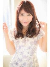 クオーレ 松戸店(CUORE)*+CUORE+*…モテ感たっぷり☆のピュアカールg