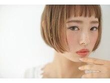 関西人気サロンLee☆こだわりの【技術】【アイテム】【サービス】【薬剤】一挙ご紹介♪♪