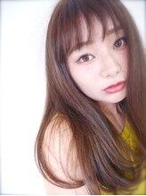 デイアンドナイト(Day&Night)人気No.3【髪質&くせ毛改善】『プレミアム ストリートメント』