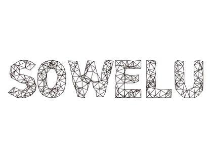 ソエル(SOWELU)の写真