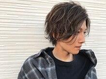 フェクシア ヘアストーリー(FEXIA hair story)