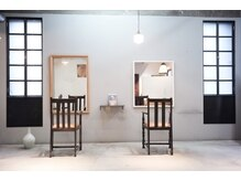 cut atelier room3【ルームスリー】