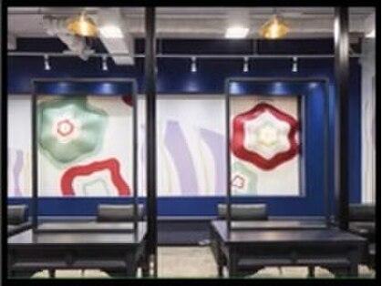 セシルビー 武蔵小杉店(SECILB)の写真