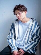 アーサス ヘアー サローネ 浦安店(Ursus hair salone by HEADLIGHT)