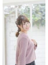 ソーエン 大橋 福岡3号店(soen)カジュアルアップ