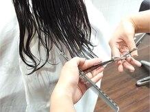 11/11移転OPEN 大人女子必見! 思わず触れたくなるような軟らかさを 表現・・・♪