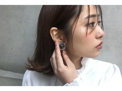 ドルチェ ヘアー 天満店(DOLCE hair)の写真