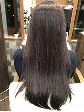 ミューク 上野丘店(Remit Hair miuq)