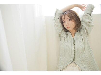 i.d.o shimonoseki【アイディーオー】