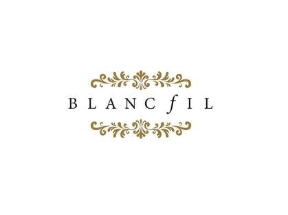 ブランフィル (BLANCfIL)の写真