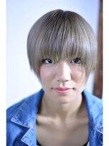 ☆ICHARI☆[最上もが風]ノームコアショート#64
