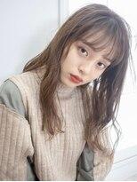 エイト ヘアサロン 渋谷本店(EIGHT)【EIGHT new hair style】142
