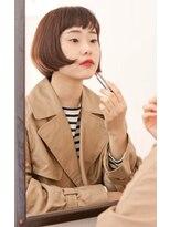 キャラメル(caramel)actress