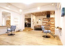 designer's salon