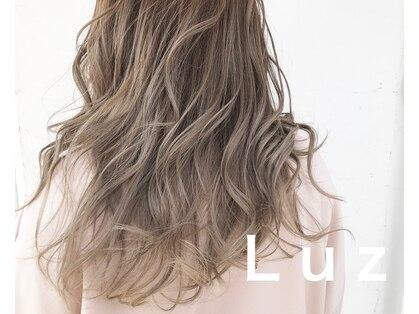 ラズ (Luz)の写真