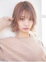 エイト ヘアサロン 渋谷本店(EIGHT)【EIGHT new hair style】195