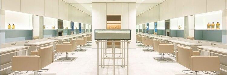 ロッソ 逗子銀座店(ROSSO Zushi-Ginza)のサロンヘッダー