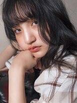 マイ ヘア デザイン(MY hair design)MY hair design オトナセンシュアル