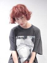 コード(KORD)【KORD_TOKYO】 Love Like      モード×イルミナカラー