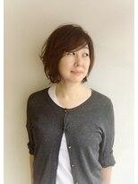 ラトリエコンタン(L´atelier Content)【L`atelier Content YUMI】summerbob