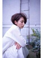 ニコ 五反田店(nico)nico ウザバング 3