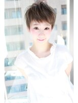 ベリーベリーショート152【Cloud zero】ご予約03-5957-0323