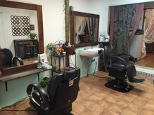 Hair Salon DOREMI