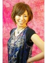 ヘアメイク オリーブツー(Hair Make OLIVE2)☆WEDNESDAY☆