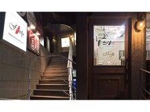 フェアリート 東武練馬店(F airly)の雰囲気(平日はカット19時半まで受付OK!)