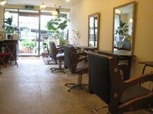 モルディブステイアンドアトリエ(maldives stay&atelier)