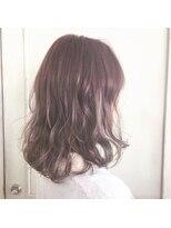 ヘアーアイス(HAIR ICI)【HAIR ICI】夏 の ハイライト!!